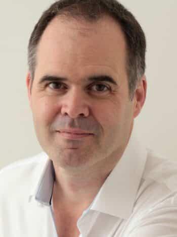 David Gwynne Evans