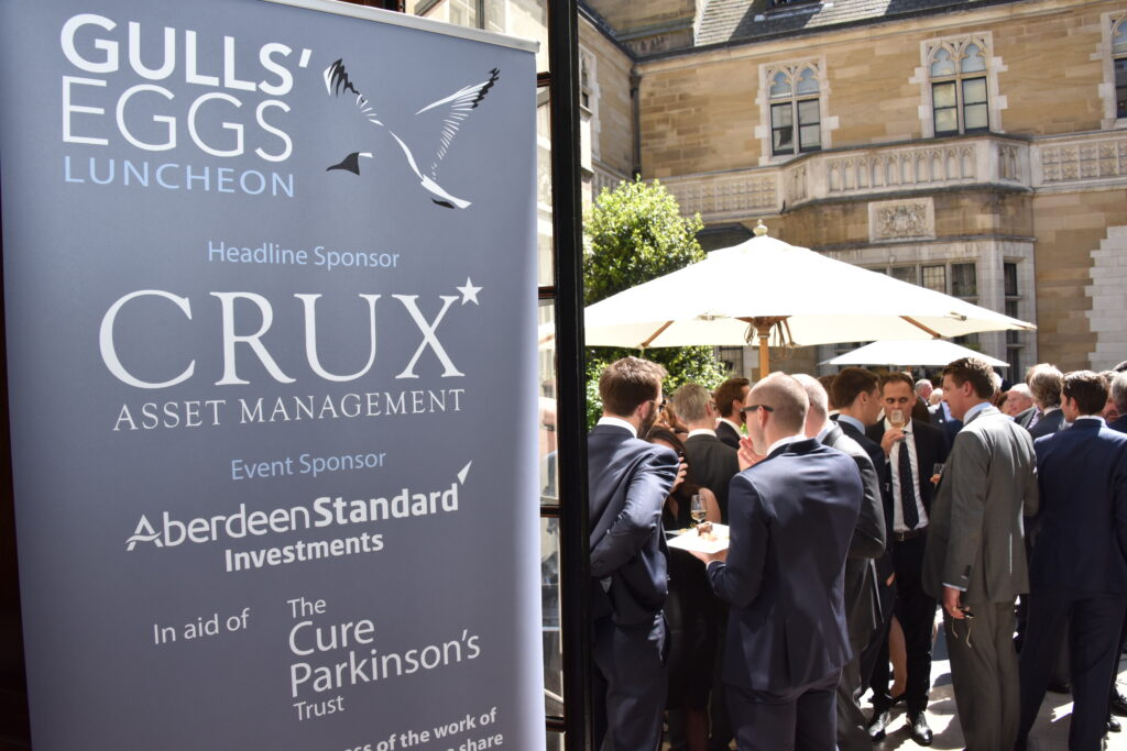 Partner-events-gulls-eggs-courtyard-wealth-management-networking-luncheon