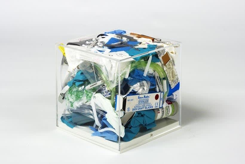 damien-hirst-cure3-art-exhibition-cure-parkinsons-charity
